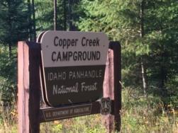CopperCrkCampgrnd