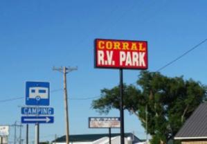 Dalhart, TX