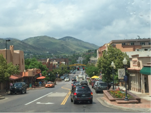 DowntownGoldenCO