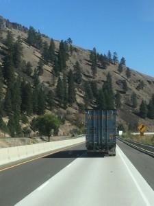 South Idaho