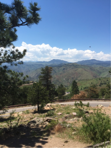 LookoutMtnCO
