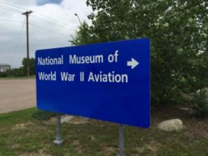 WWIIAviationMuseum1