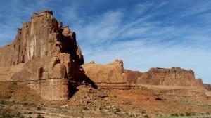 CanyonlandsUtah1