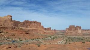 CanyonlandsUtah2015103619
