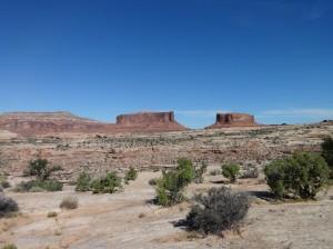 CanyonlandsUtah201501011