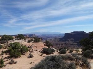 CanyonlandsUtah201501013