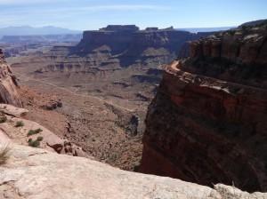 CanyonlandsUtah201501014