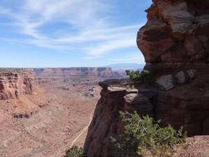 CanyonlandsUtah201501018