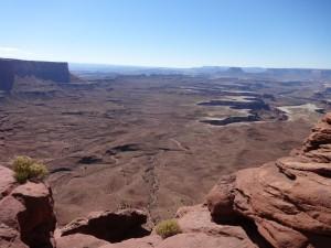 CanyonlandsUtah201501020