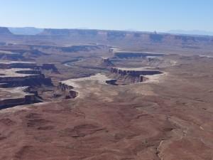 CanyonlandsUtah201501021