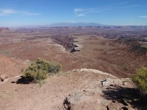 CanyonlandsUtah201501022