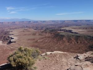 CanyonlandsUtah201501024