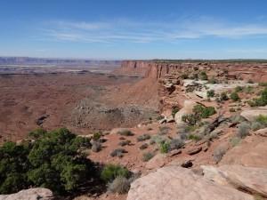 CanyonlandsUtah201501025