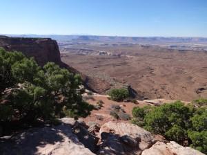 CanyonlandsUtah201501026