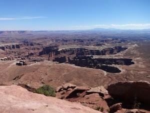 CanyonlandsUtah20151027