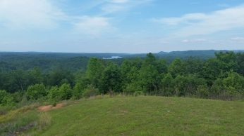 20160528_WarriorCreekMountainOverlook1