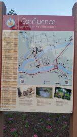 20160618_ConfluencePA_Map