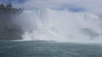 20160630_NiagaraAmericanFalls1