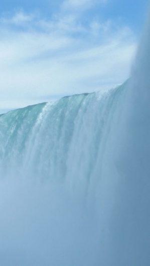 20160630_NiagaraFallsClose1