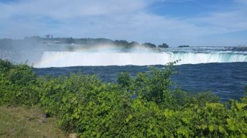 20160630_NiagaraHorseshoeFalls3
