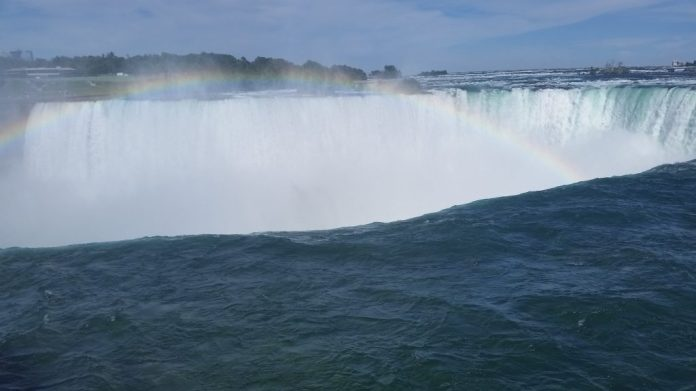 20160630_NiagaraHorseshoeFalls4